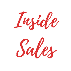 Inside Sales (3)