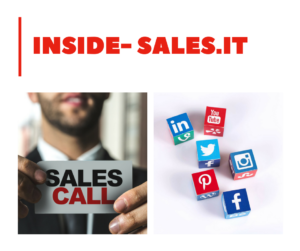 INSIDE-SALES.IT